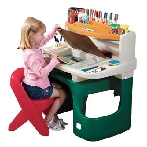 Muebles para ni os juguetes - Muebles para juguetes ninos ...