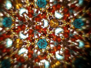 800px-view_of_a_kaleidoscope