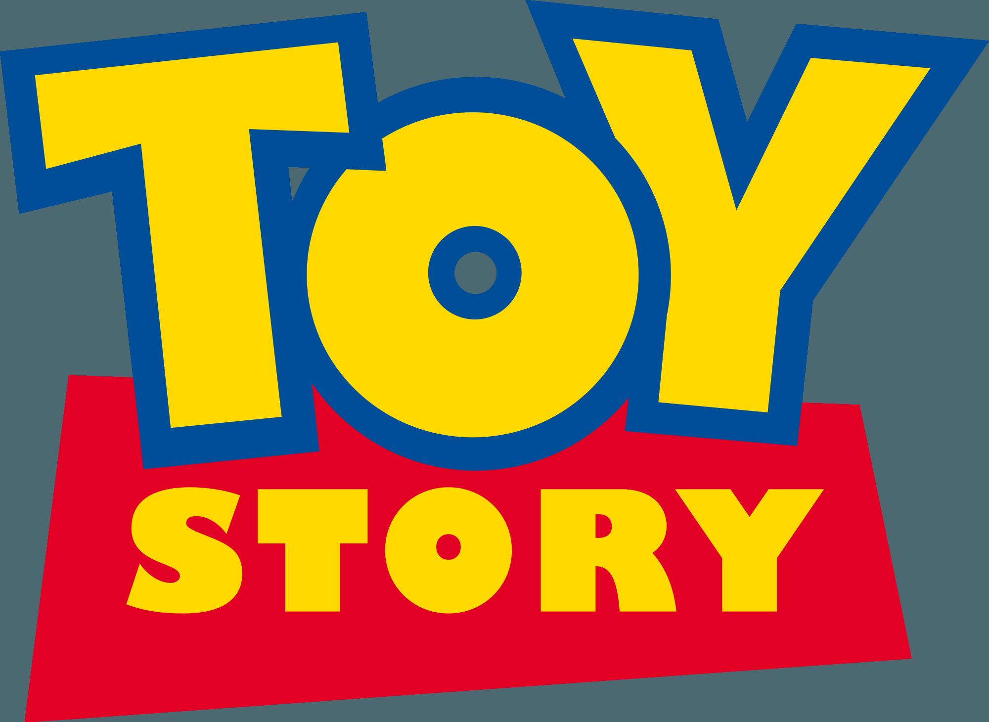 Curiosidades de Toy Story 1