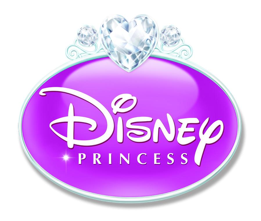 Logo princesas Disney - Imagui