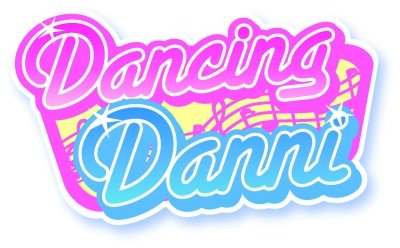 Dancing Danni