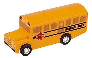 en transporte público y si es en este autobús todavía mejor