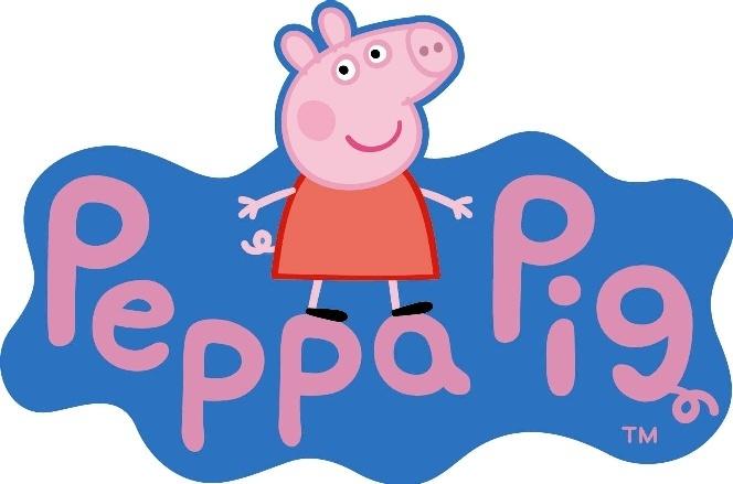 Juguetes de Peppa Pig 1