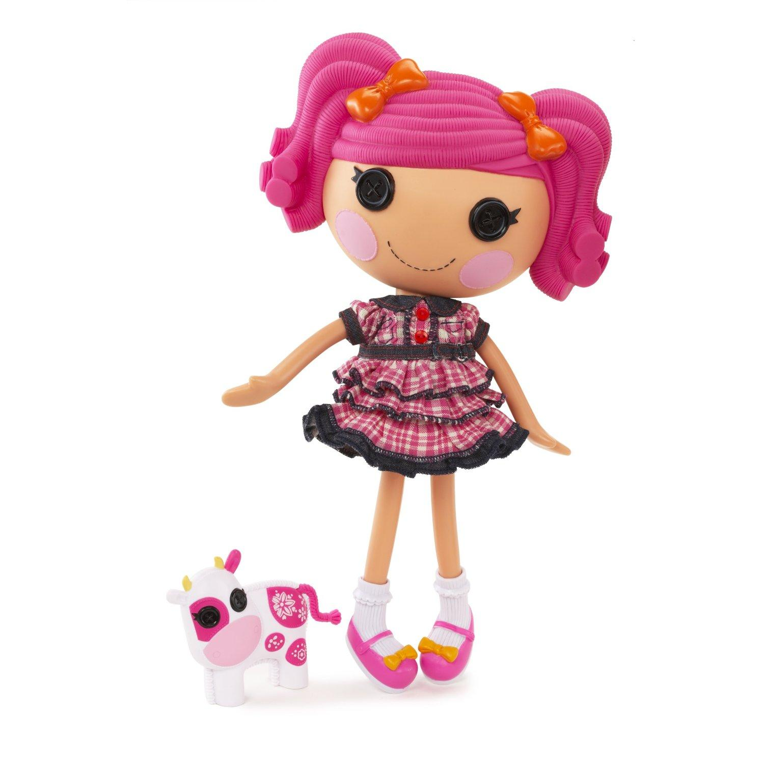 strawberry shortcake wallpaper hd