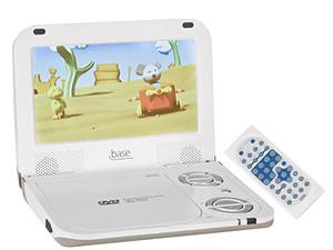 MY DVD-COMPACT