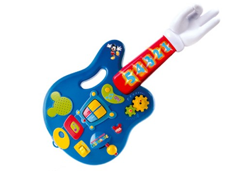 Mickey-Mouse-Club-House-Guitarra-Electr%C3%B3nica.jpg