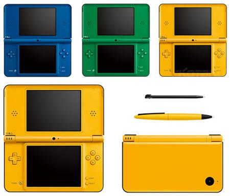 Nintendo-DSi-XL.jpg colores