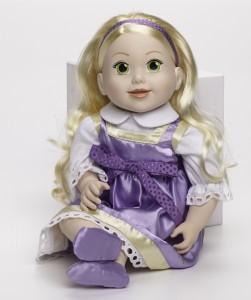 Rapunzel_cepillo_mágico01