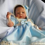 Tiffany reborn de Pekenines 2