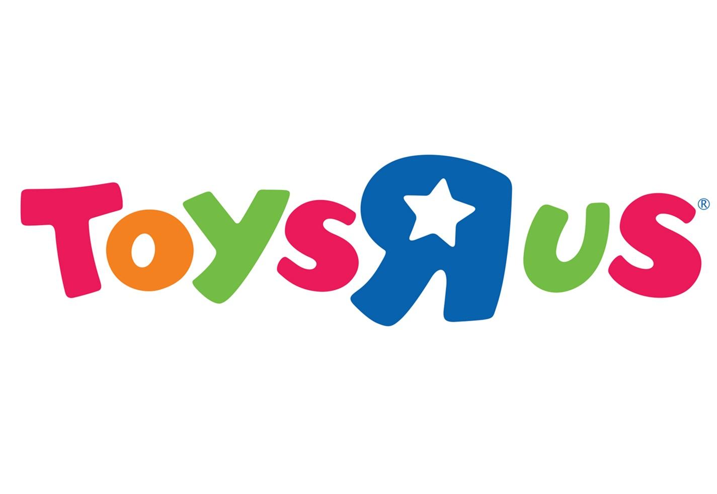 Toys r us todo un mundo lleno de juguetes - Sillones infantiles toysrus ...