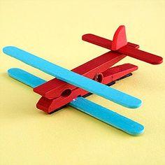 avión_de_juguete