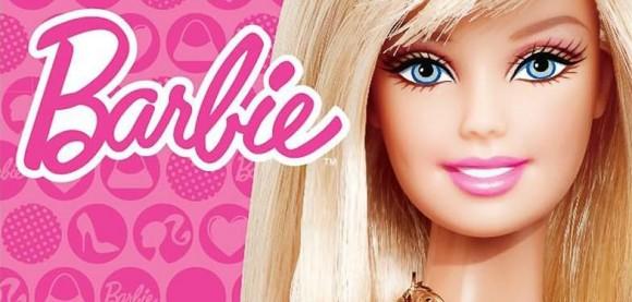 Barbie.com un rincón especial para las niñas 2