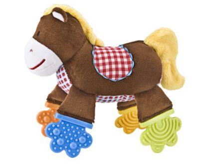 Bit Pony