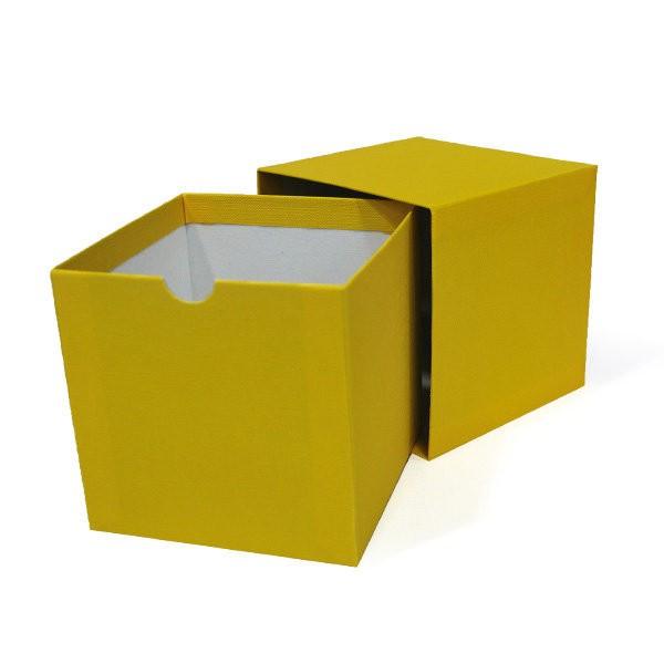 Caja de cart n cajon 3 - Cajas para organizar juguetes ...