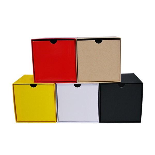 cajas para guardar juguetes