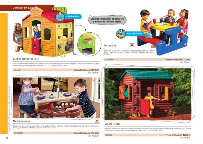 casistas para jugar (2)