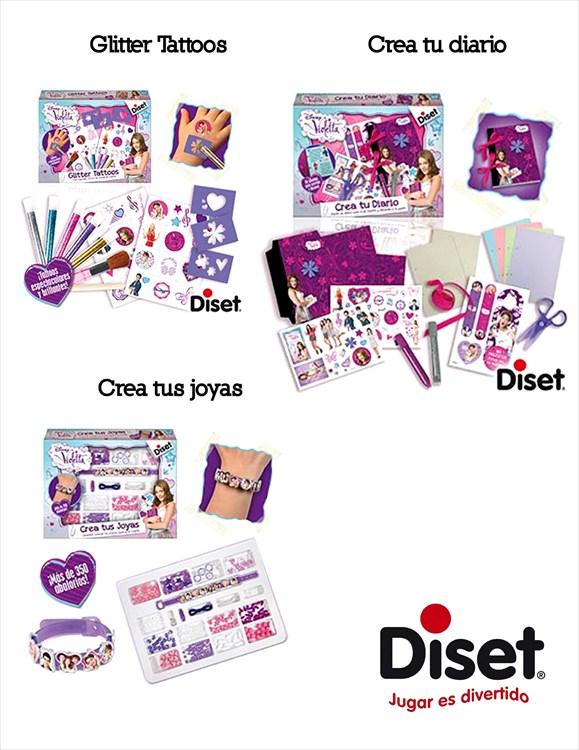 catalogo de juguetes diset (10)