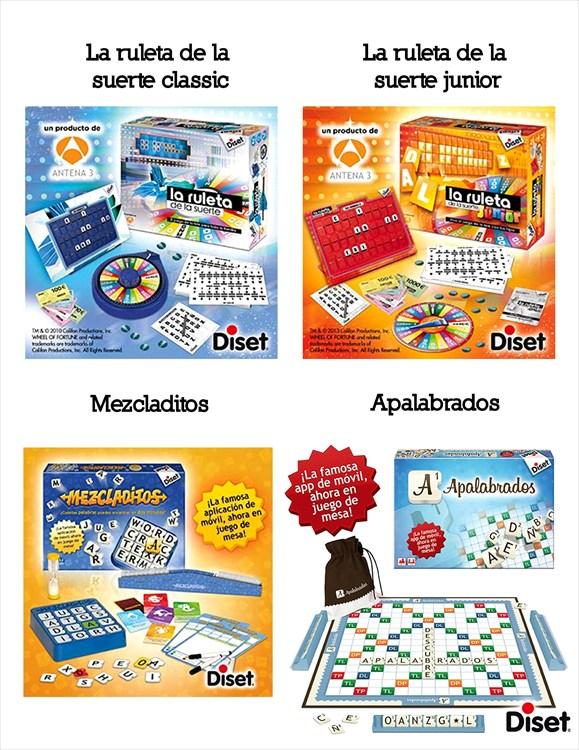 catalogo de juguetes diset (3)