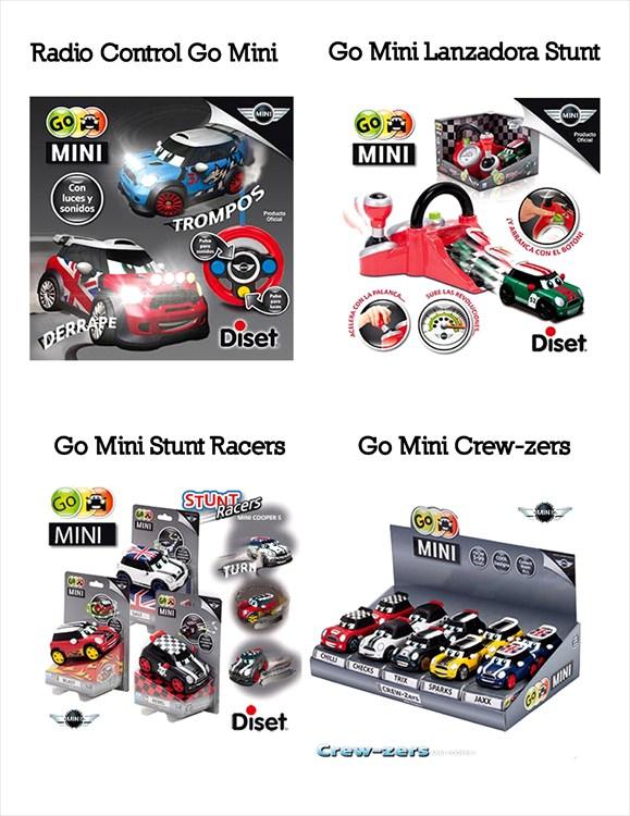 catalogo de juguetes diset (6)