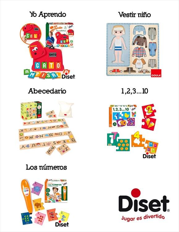 catalogo de juguetes diset (7)