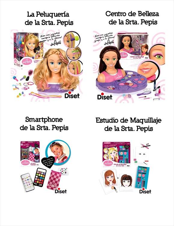 catalogo de juguetes diset (8)