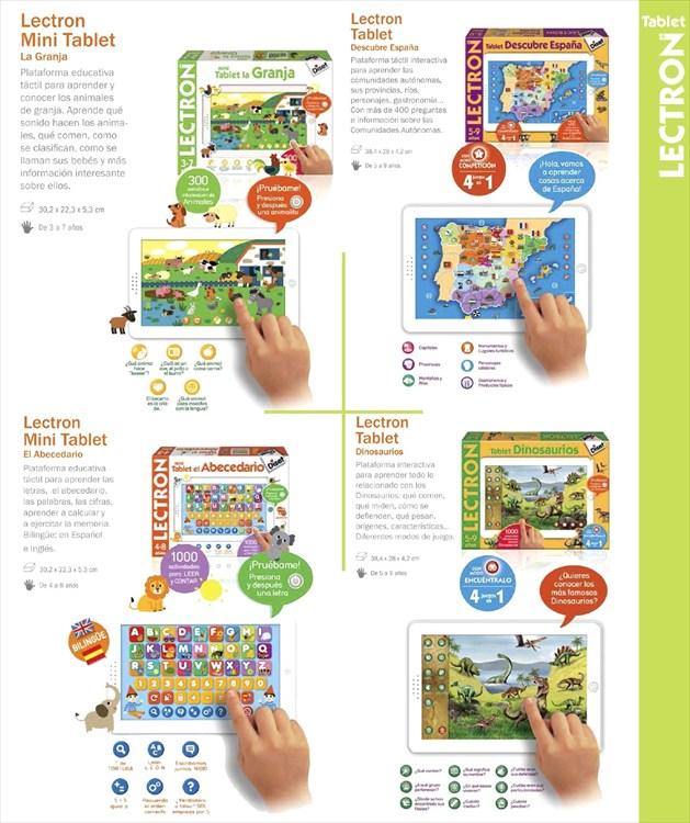 catalogo juguetes diset (3)