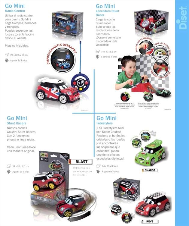 catalogo juguetes diset (7)