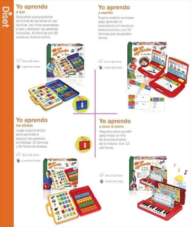 catalogo juguetes diset (8)