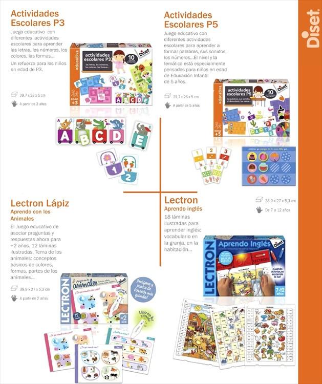 catalogo juguetes diset (9)