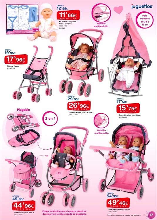 catalogo juguetes juguettos (17)