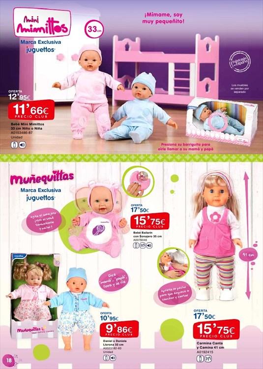 catalogo juguetes juguettos (18)