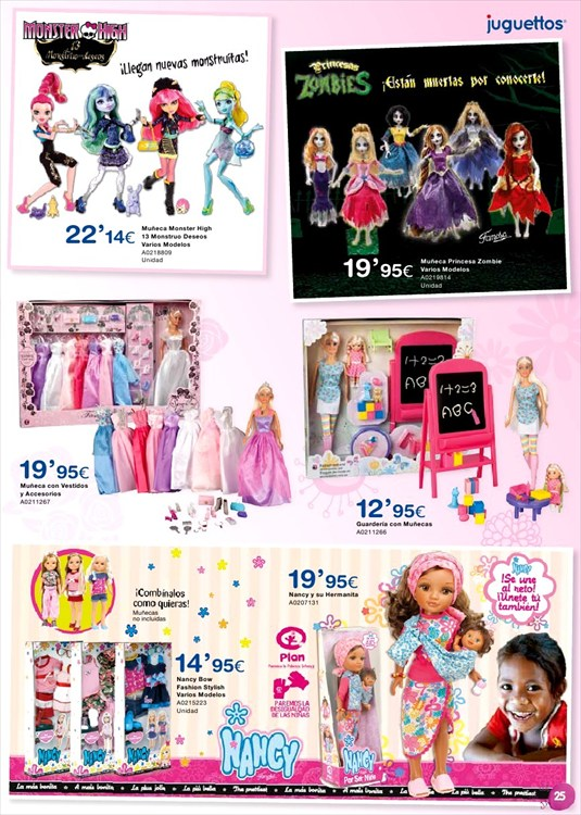 catalogo juguetes juguettos (25)