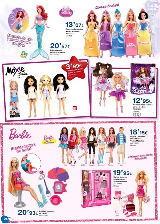 catalogo juguetes juguettos (26)