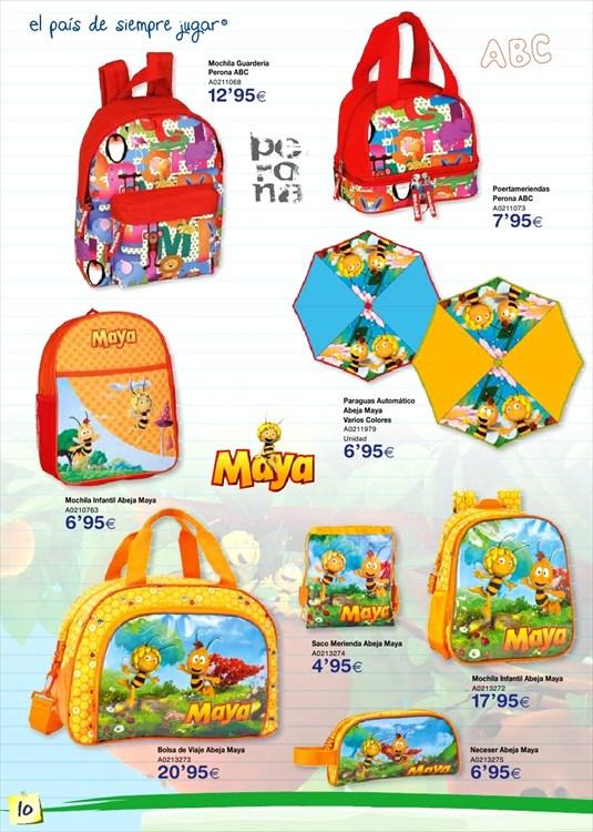 catalogo juguettos (10)