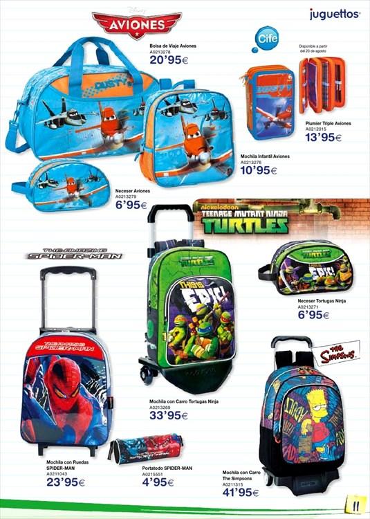 catalogo juguettos (11)