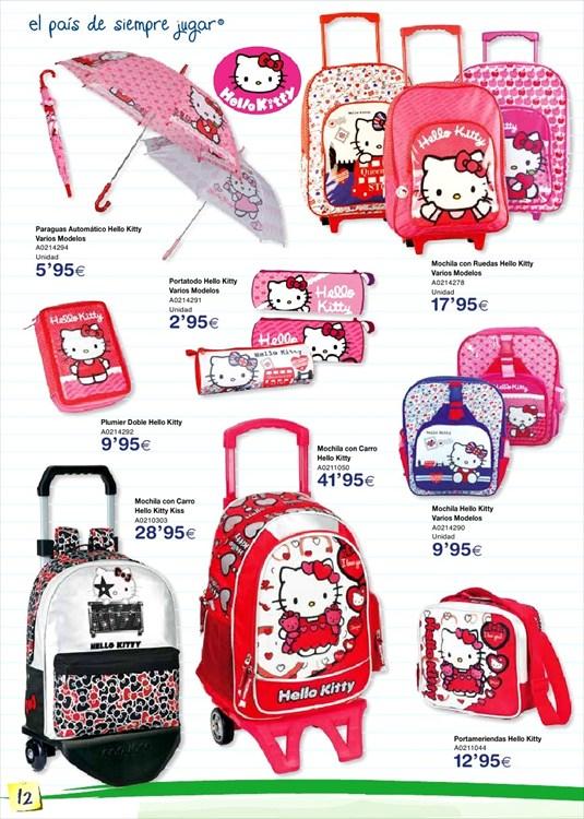 catalogo juguettos (12)