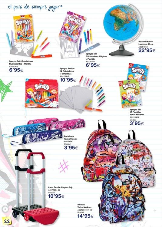 catalogo juguettos (19)