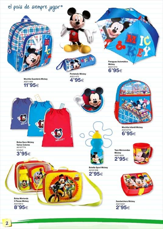 catalogo juguettos (2)