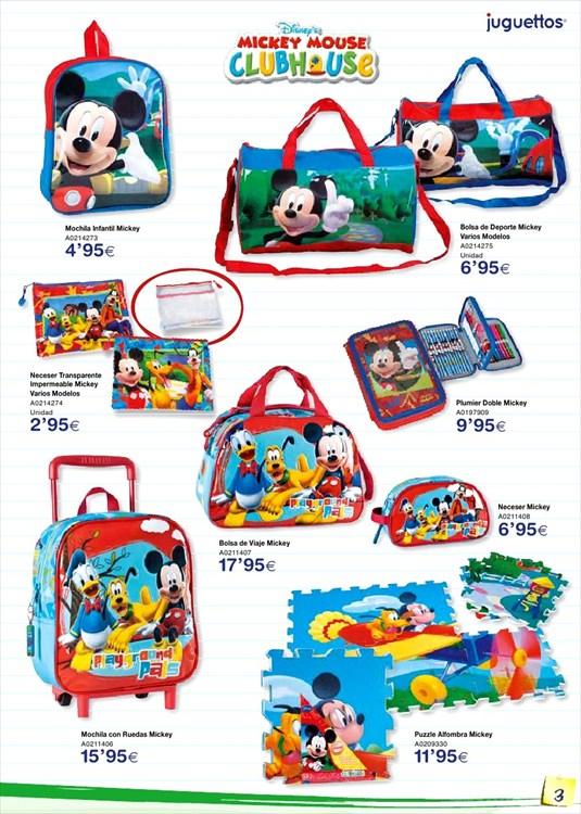 catalogo juguettos (3)