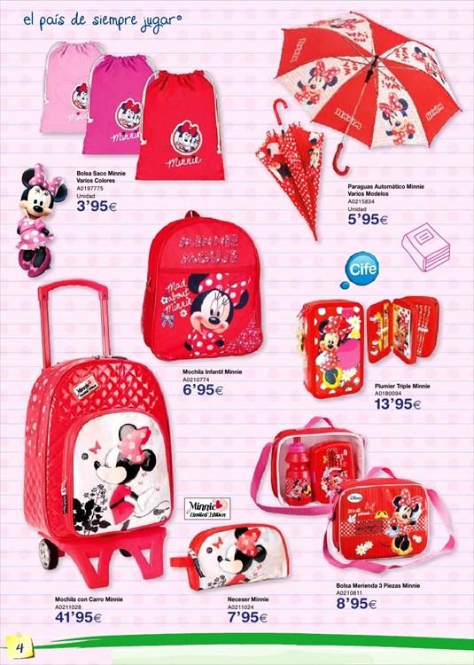 catalogo juguettos (4)