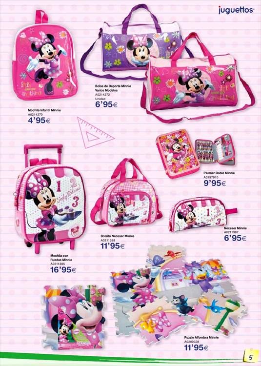 catalogo juguettos (5)