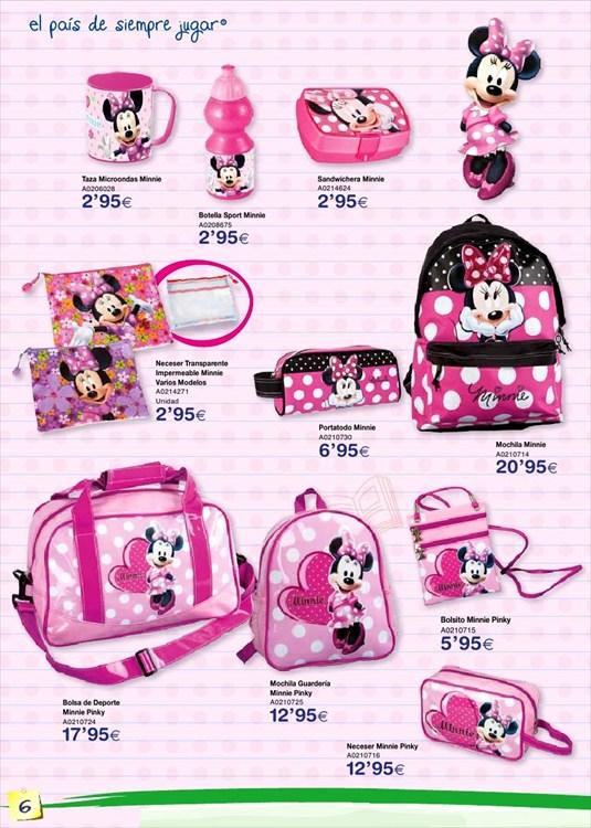 catalogo juguettos (6)