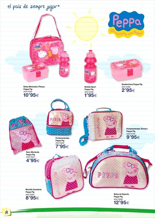 catalogo juguettos (8)