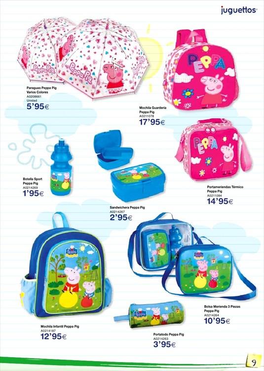 catalogo juguettos (9)