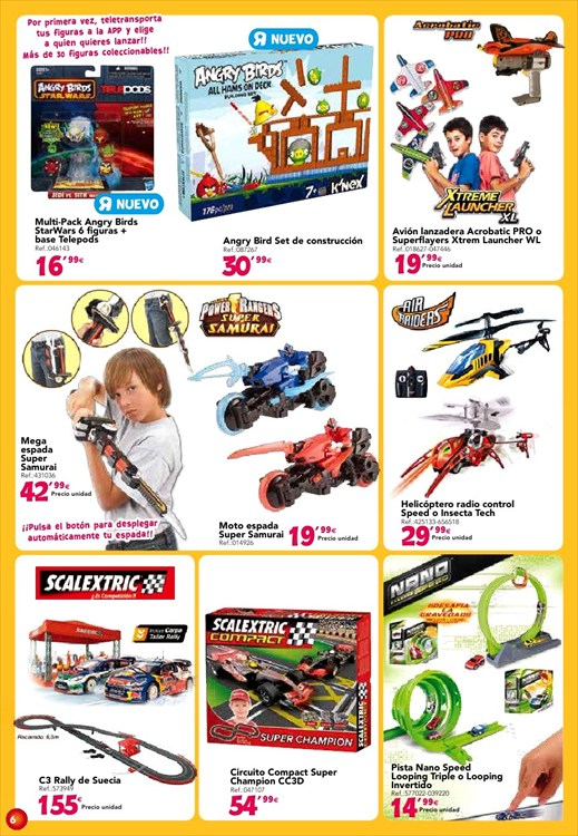 catalogo ofertas otoño toy r us (5)
