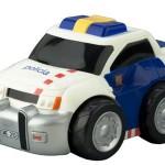 Driving School, coches radiocontrol para los más peques 3
