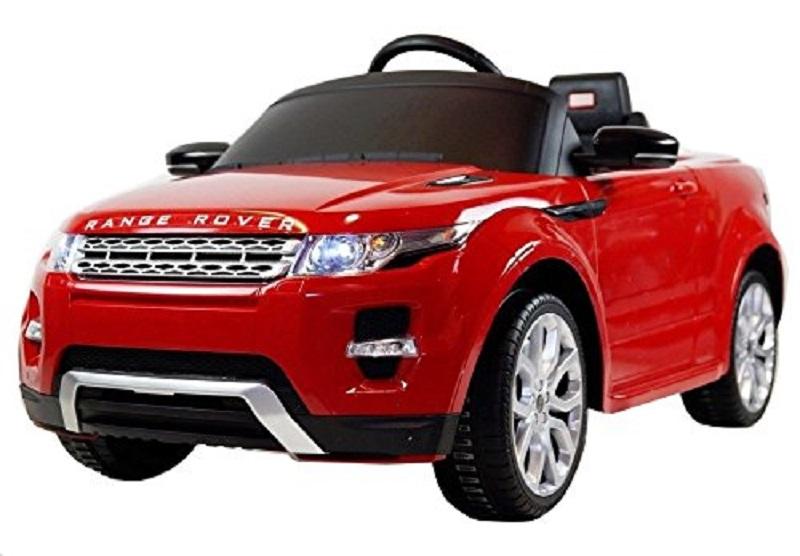 coches de juguetes