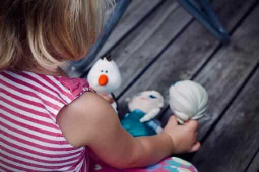 Cómo elegir juguetes para nuestras niñas 17