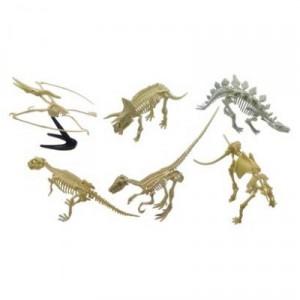 dinosaurios1_juguetesorg