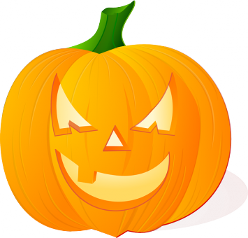 Halloween: ideas para asustar 6